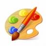 Giochi di colorare