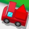 Lastwagen Spiele