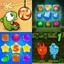Serien Spiele