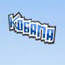 KoGaMa