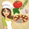 Giochi di Cucina