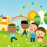 Giochi online per bambini