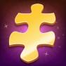 Puzzle-Spiele