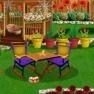 Jeux de Jardin