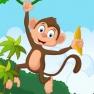 Affen Spiele
