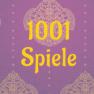 1001 Spiele