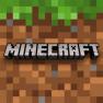 Giochi di Minecraft