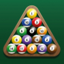 Billiard-Spiele