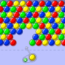 Bubbles Games