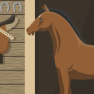Giochi di Cavalli