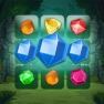 Bejeweled Spiele