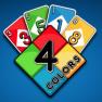 Uno-Spiele
