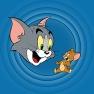 Tom & Jerry Spiele