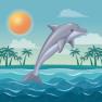Delfine Spiele