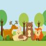 Tierspiele