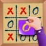 Tic Tac Toe Games
