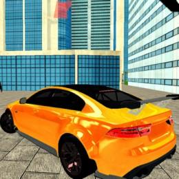 Monoa City Parking