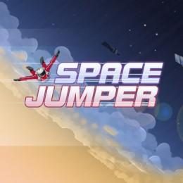 Space Jumper !