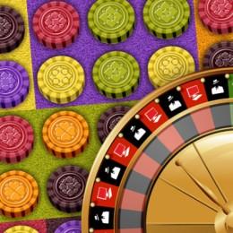 Geduldspiele Online Spielen Kostenlos