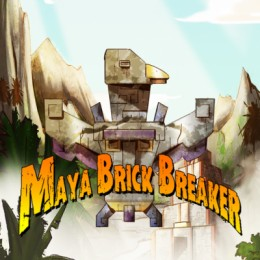 Brick Breaker Kostenlos Spielen