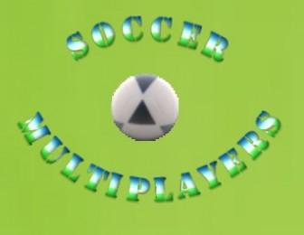 soccer multiplayer