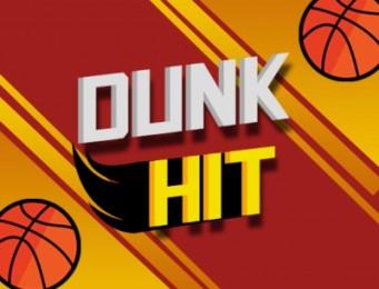 Dunk Hit