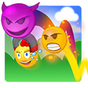 Free the emoji