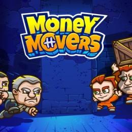 Money Game Kostenlos Spielen