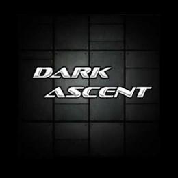 Dark Ascent
