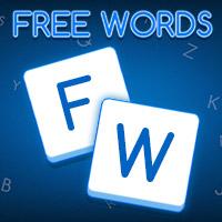 Free Words