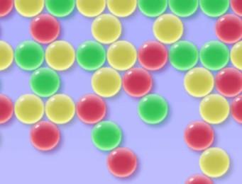 Bubblez Kostenlos Spielen