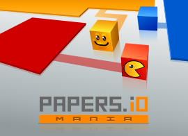 Paper.io