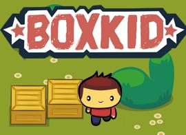 Boxkid