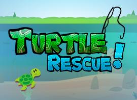 Turtle Rescue