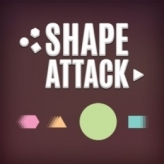 Shape Attack