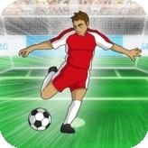 Soccer Hero