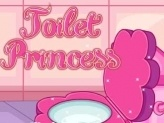 Toilet Princess