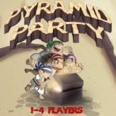 Pyramid Party