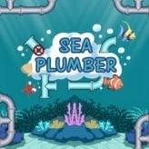 Sea Plumber