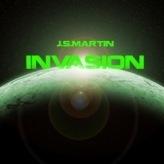 Invasion2018