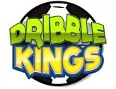 Dribble Kings