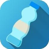 Bottle Flip Challenge DAB 2