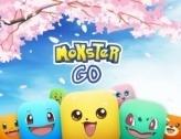 Monster Go!