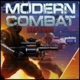 Modern Combat Defense