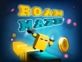 Roam Maze