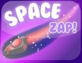 Space Zap!