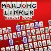 Mahjong Linker : Kyodai Game