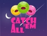 Catch 'em All