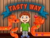 Tasty Way