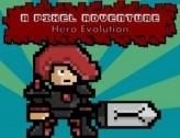 A Pixel Adventure - Vol. 2
